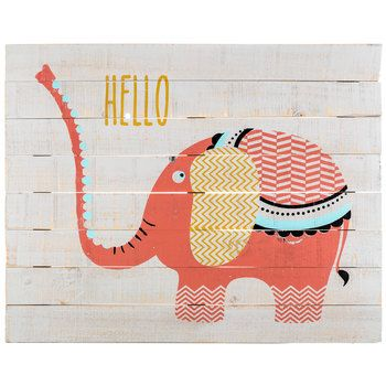 Elephant Search Results Hobby Lobby Painted Pallet Signs Pallet Painting Wood Pallet Wall