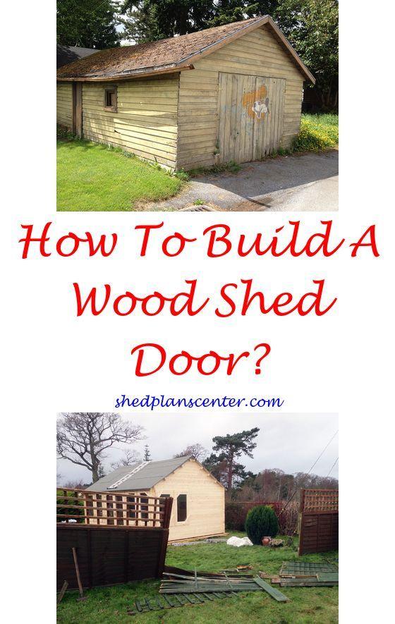 Ryanshedplans Corner Garden Shed Plans   5x5 Shed Plans. Shedplans Simple Storage  Shed Plans Free Log Pole Shed Plans 8x10 Wood Shed Plans No Angle Cuts ...