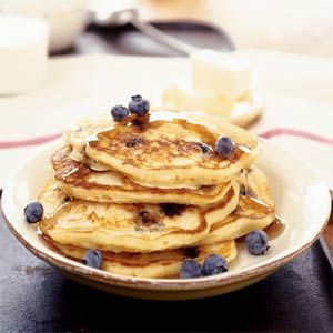 Blueberry Buttermilk Pancakes Recipe Blueberry Buttermilk Pancakes Vegan Blueberry Pancake Recipe Best Pancake Recipe