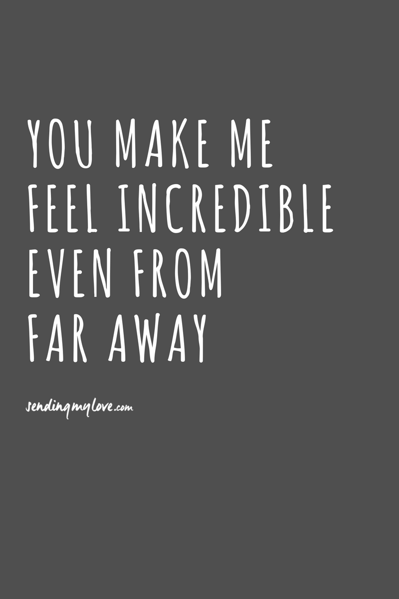 Far Away Love Quotes Find Quotes Relationship Advice And Gifts Www.sendingmylove