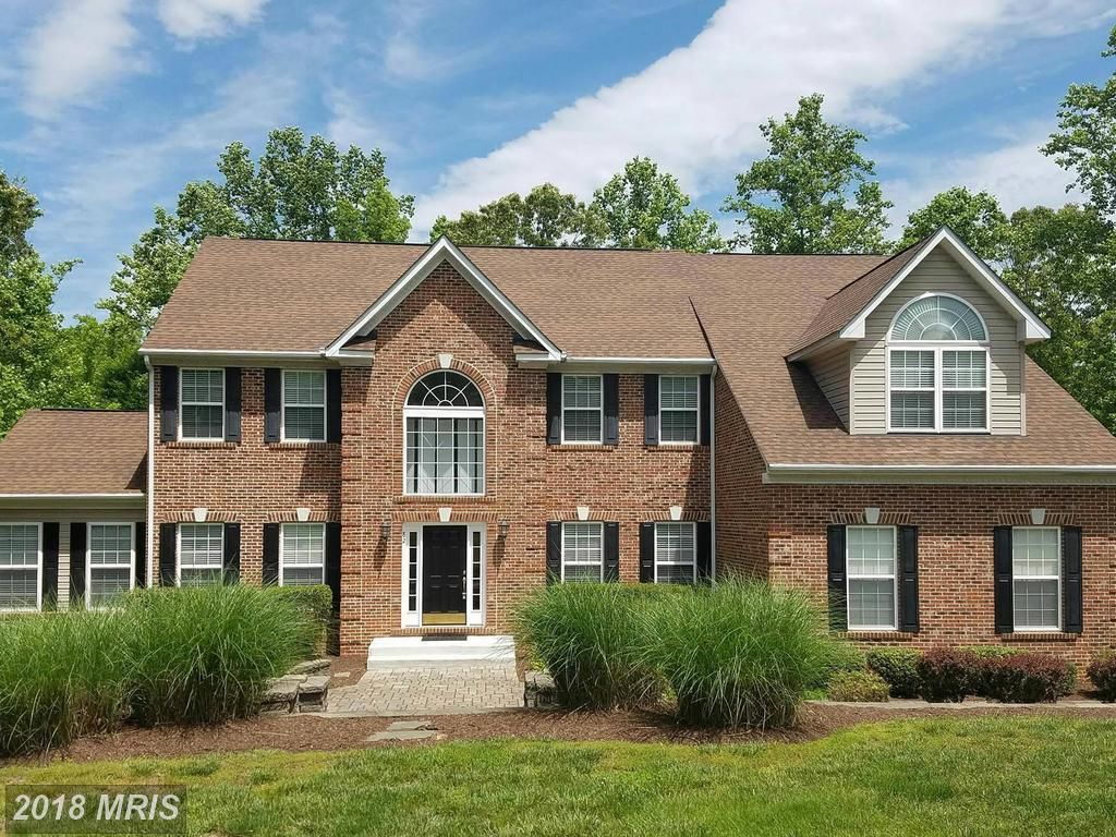 See This Home On Redfin 82 Millbrook Rd Stafford Va 22554 Mls