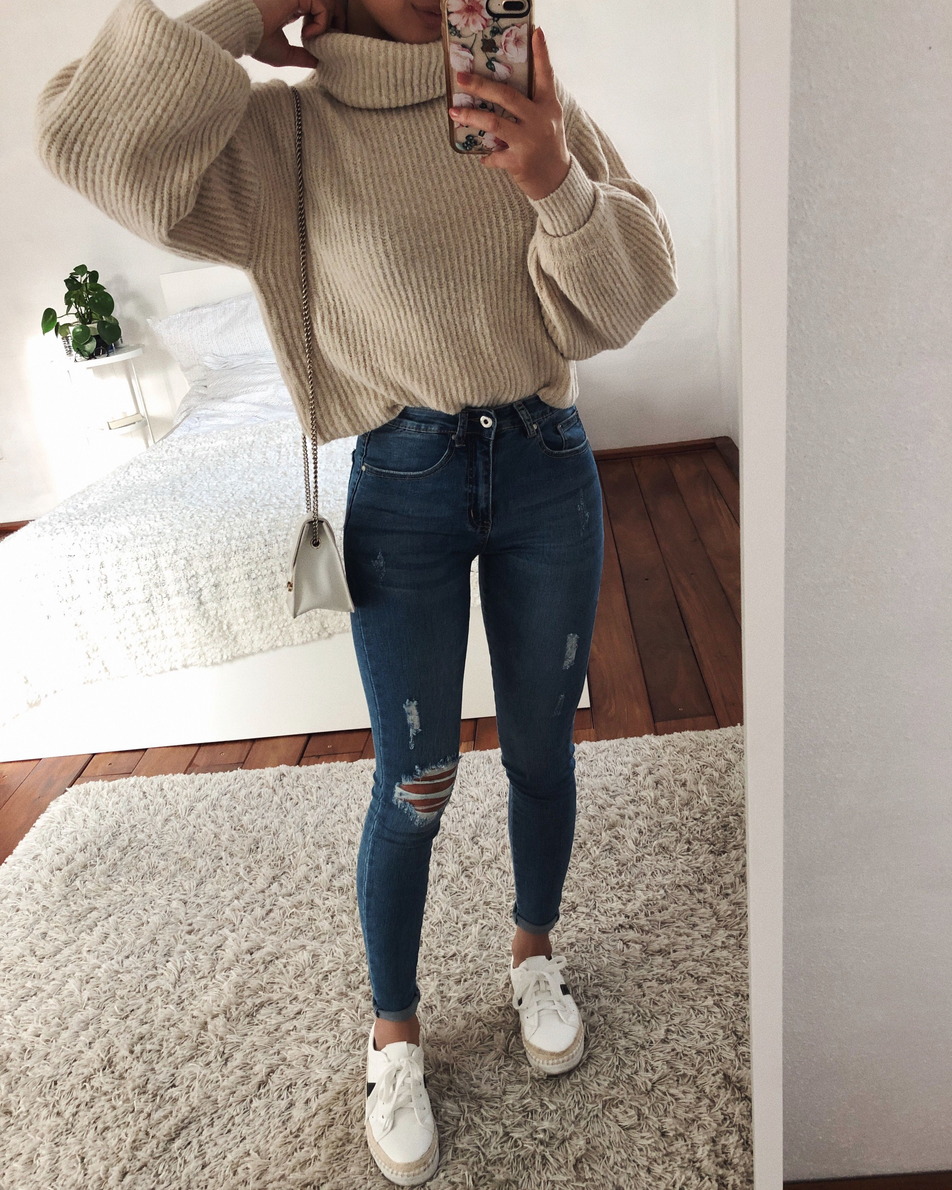 more photos a6ab7 57443 Pin by Nicol 7u7 Azañero on ropa in 2019 | Kleidung, Outfit ...
