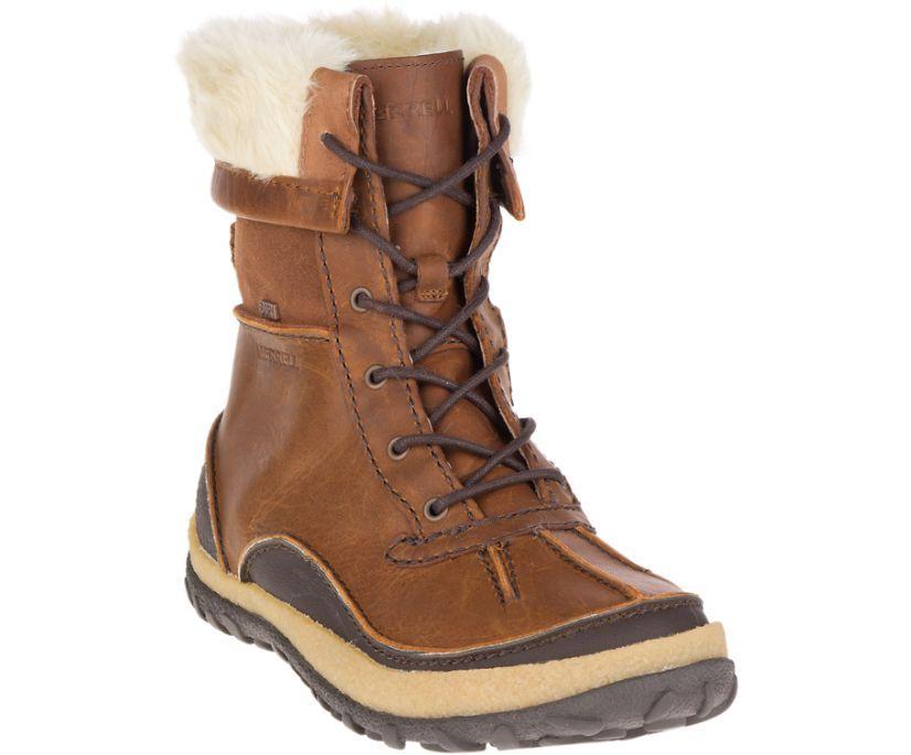 43+ Merrell winter boots women ideas information