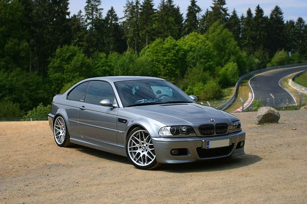 2004 bmw m3 hd image bmw pinterest bmw m3 bmw and. Black Bedroom Furniture Sets. Home Design Ideas
