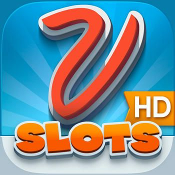 pokerstars bonus casino Casino