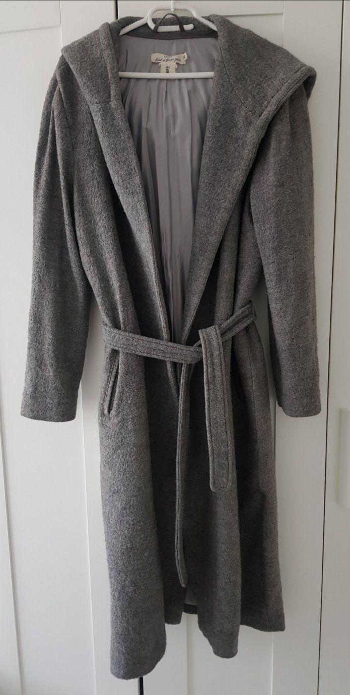 Mantel | Mädchenflohmarkt