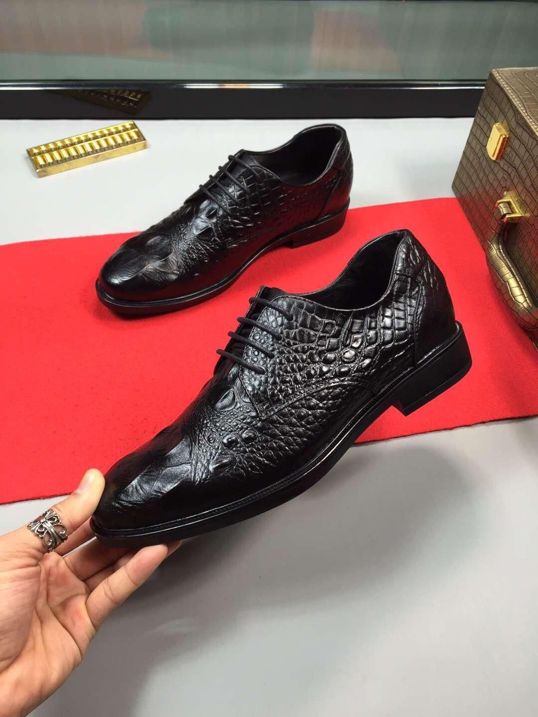 500eee31 Cheap Armani Men Leather Shoes,Replica Armani Men Leather Shoes,fake ...