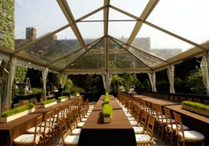 The Foundry - Long Island City, NY   Ny wedding venues ...