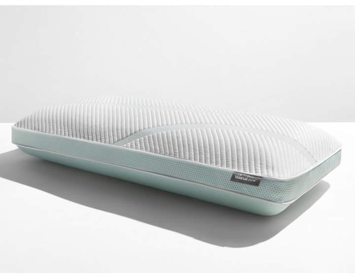 Tempur Pedic Tempur Pedic Tempur Adapt Prohi Cooling Pillow