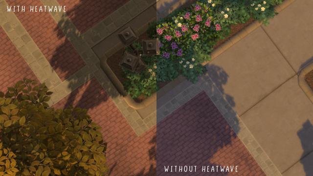 golden hour in 2020 | Outdoor retreat, Types of lighting ... on Cc Outdoor Living id=47740