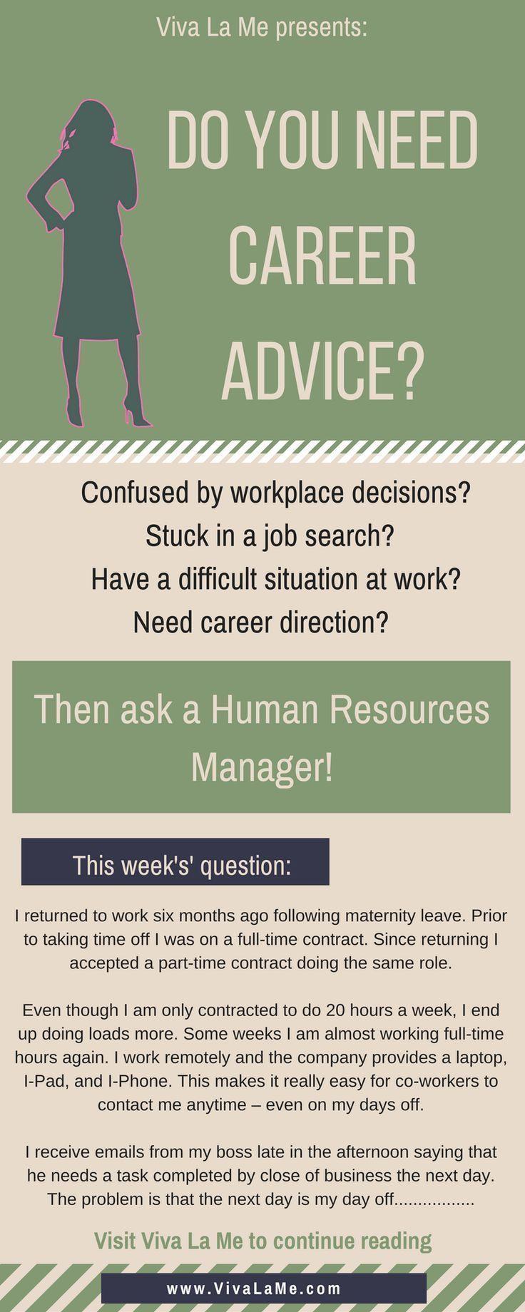 career advice career help job search resumes job interview human resources