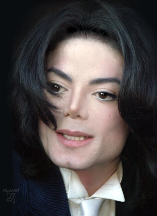 Michael Jackson     Savi   ♡Michael Jackson♡ in 2019   Pinterest ... 7362f4d88b
