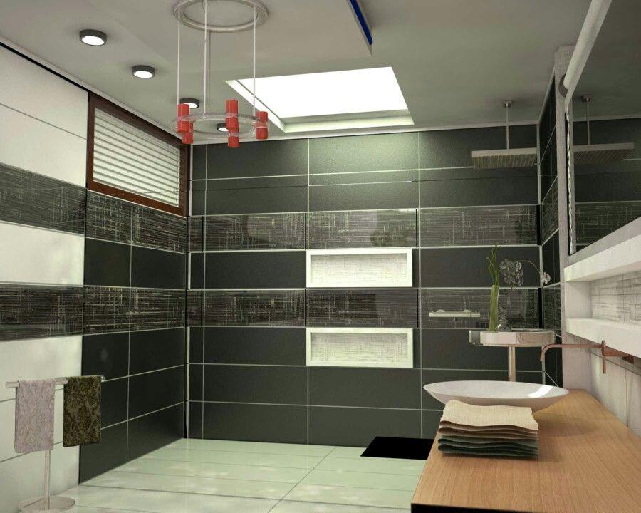 Bath Design For Client At Bahria Town Bath Design Architecture