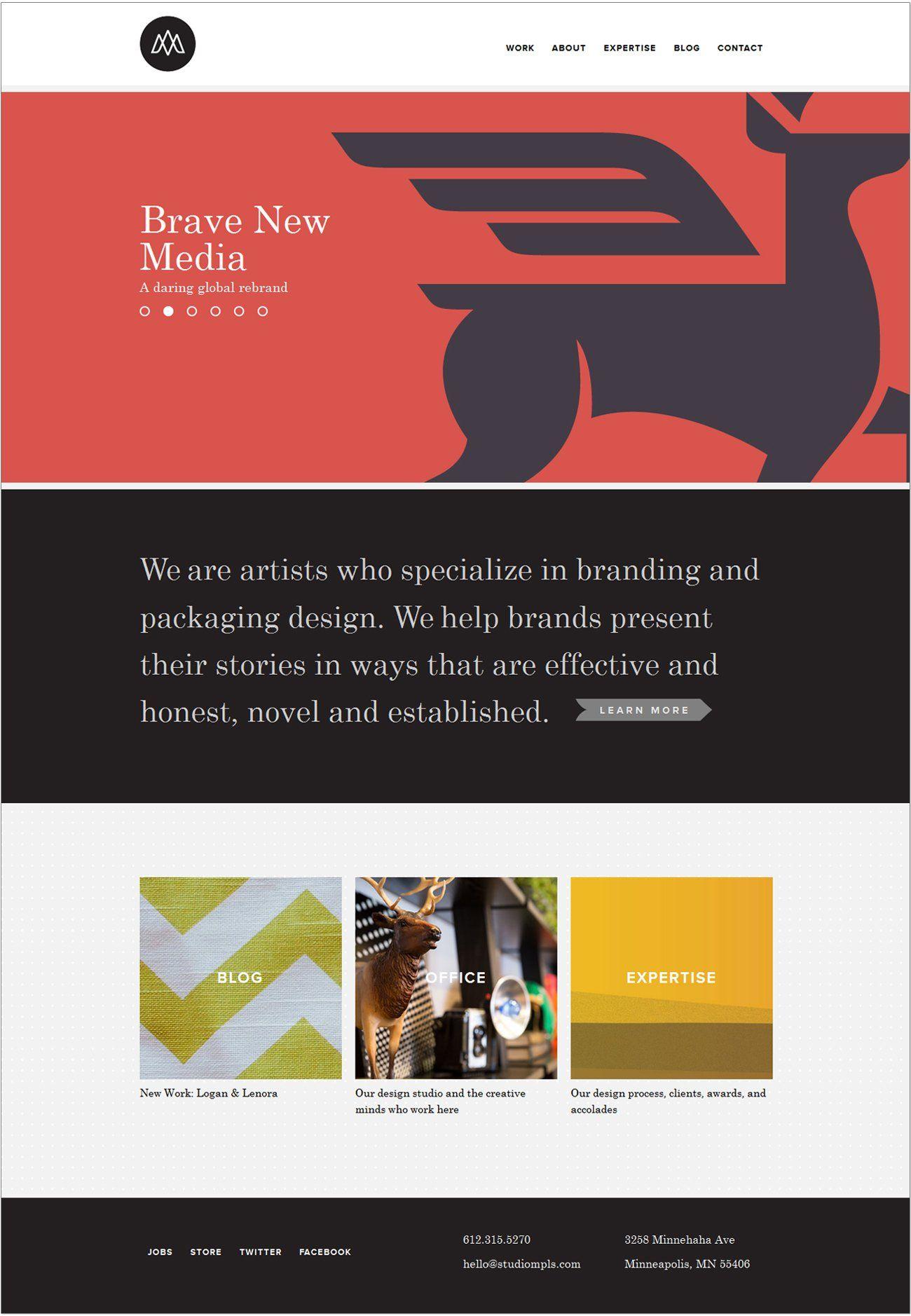 Best Logo Design Inspiration Web Development Design Web Design User Interface Design