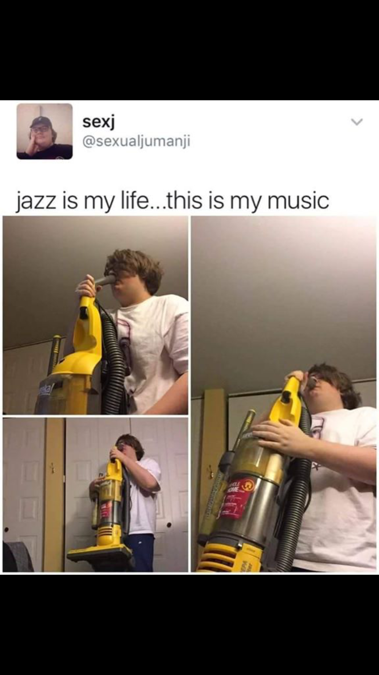 Pin by Salt Shaker on Band memes Memes, Funny memes, My