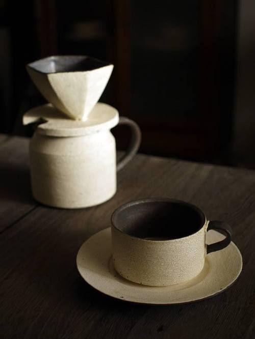 Hashimoto Kaffee