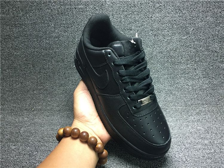 100% authentic 49827 332ae Nike Men s Air Force 1  07 Classic Casual Fashion Basketball Shoe 315122-001