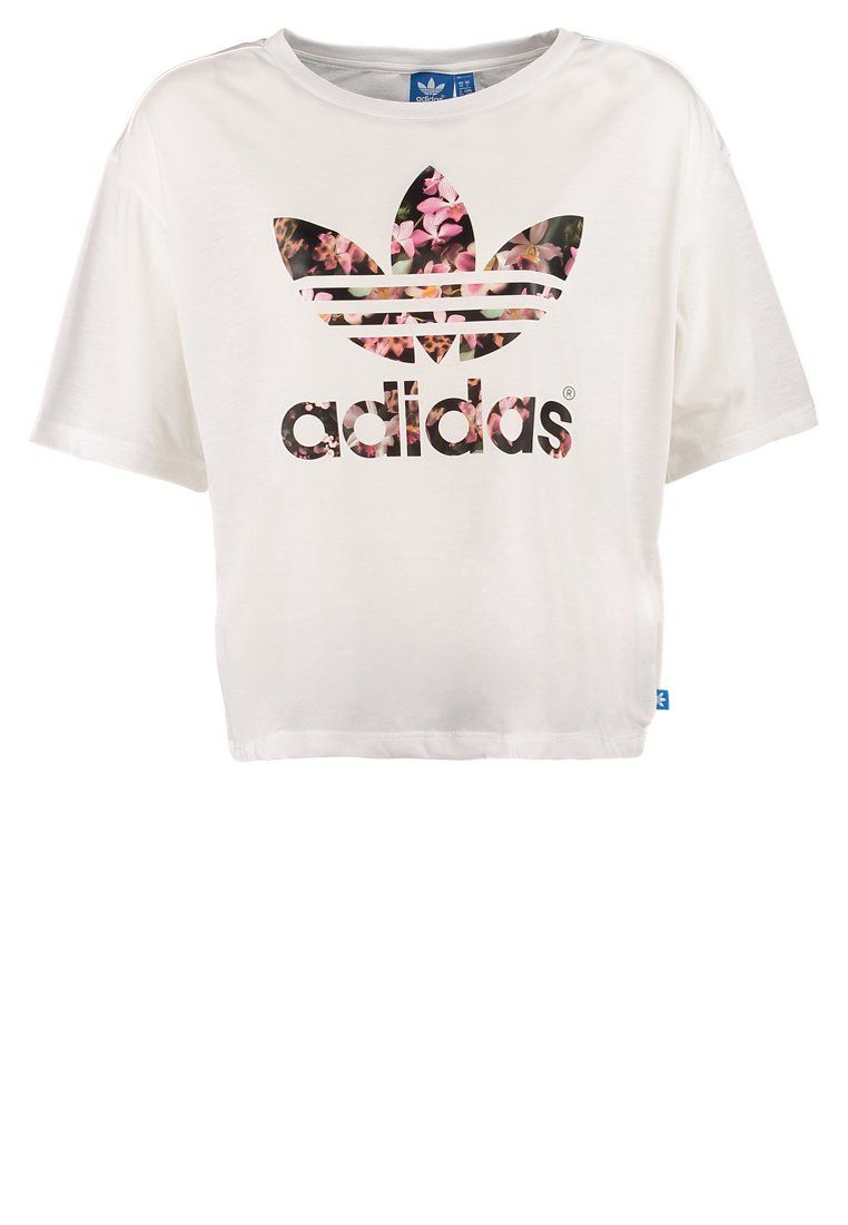 tee shirt ado adidas