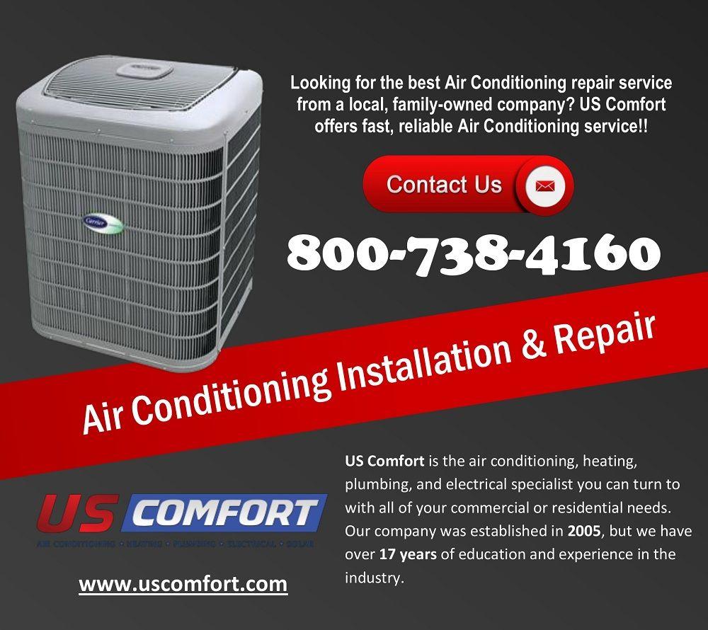 Air Conditioner Service Repair Los Angeles Ca Air Conditioner