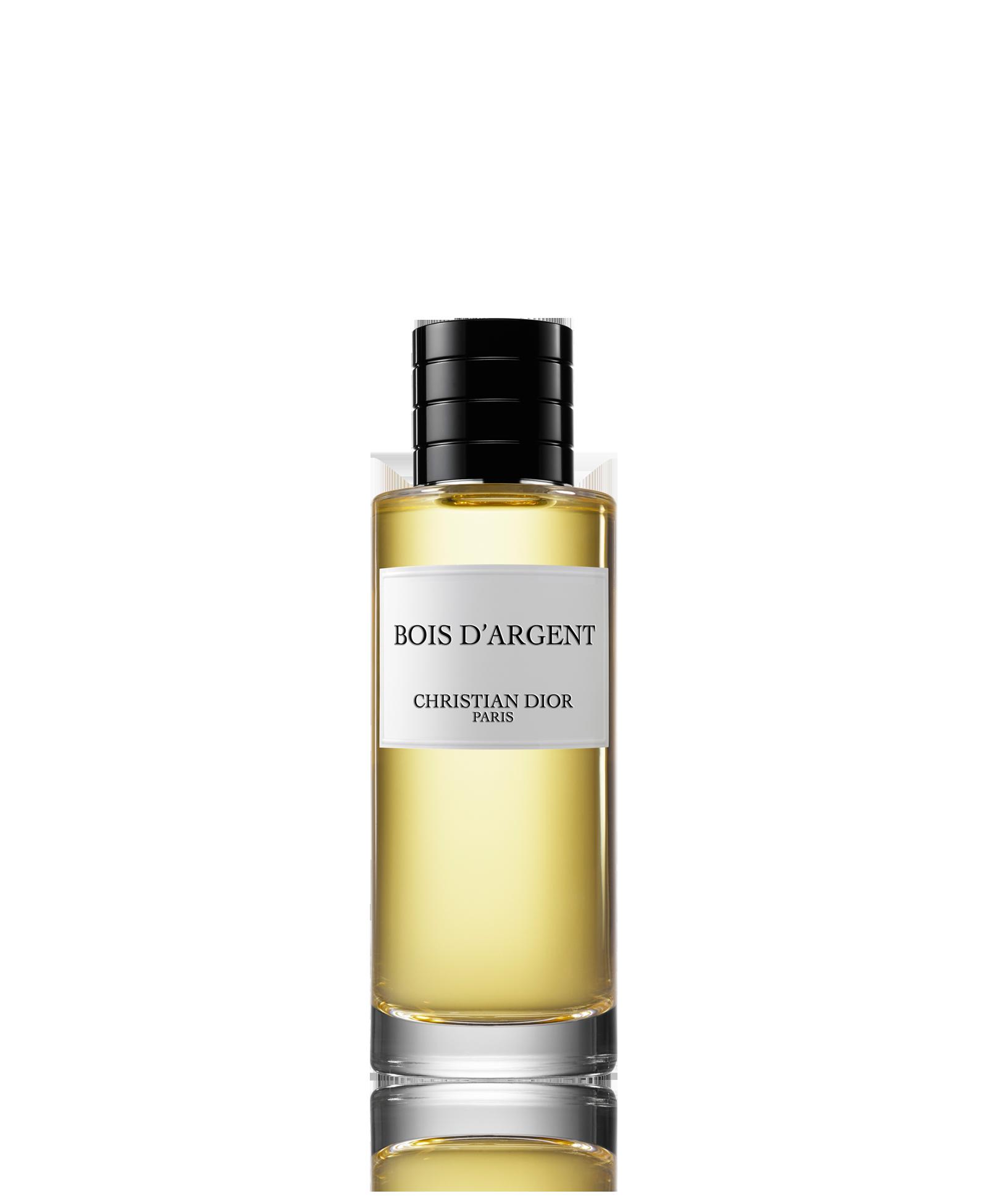 Bois Dargent Parfums Christian Dior Dior