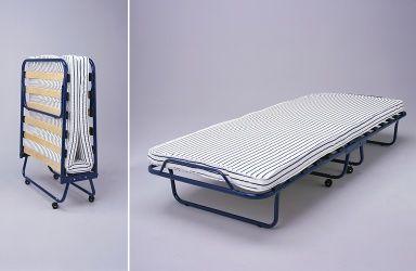 g stebetten zum klappen ausziehen und rollen klappbett g stebett und ikea. Black Bedroom Furniture Sets. Home Design Ideas