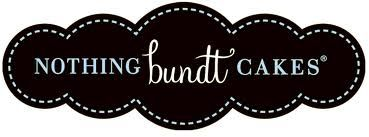 image about Nothing Bundt Cakes Coupons Printable referred to as Very little Bundt Cakes. Sure, you should. Superior Than Brownie