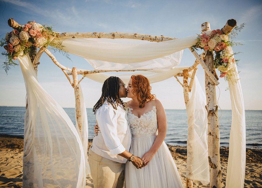 Pin On Cape Cod Celebrations Weddings