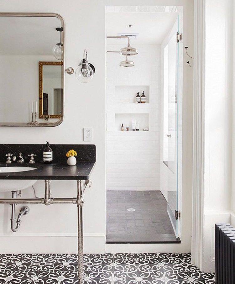 pin by ariane amiri on bathrooms remodel bold bathroom on bathroom renovation ideas australia id=50949