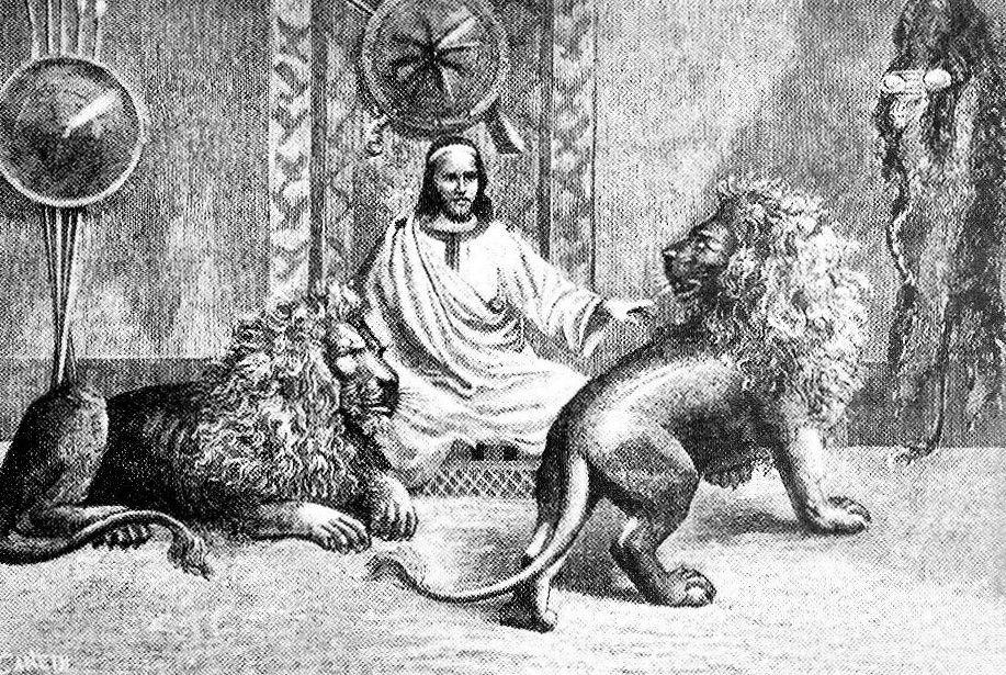 Image result for emperor tewodros