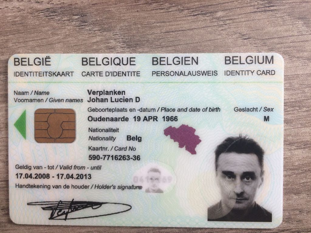 The Cool Buy Fake Id Cards For Sale Germany Italy Spain Us Uk