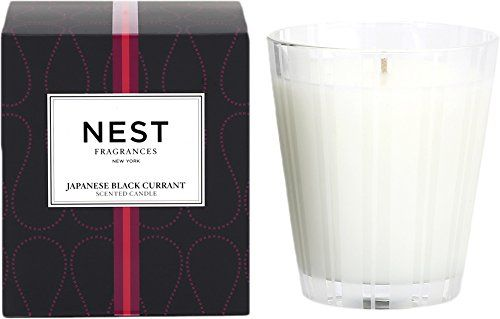 NEST Fragrances Classic Candle- Japanese Black Currant , ... https://www.amazon.com/dp/B00NAAV4H0/ref=cm_sw_r_pi_dp_x_O6PSyb3E96B11