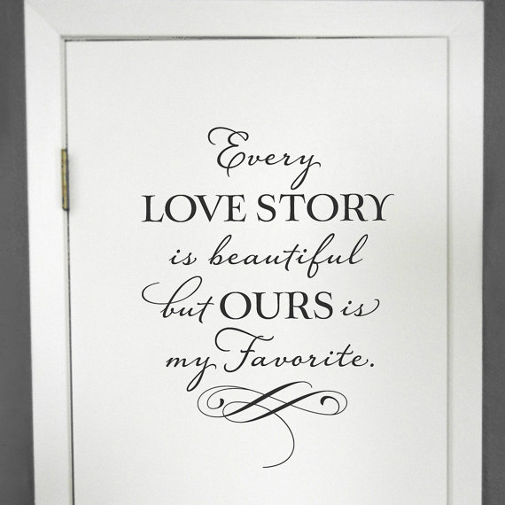 Pin By Tara Ralph On Home Decor For Someday Love Quotes Quotes