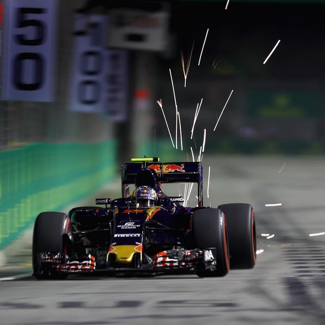 Pin By David Lim On Formula 1