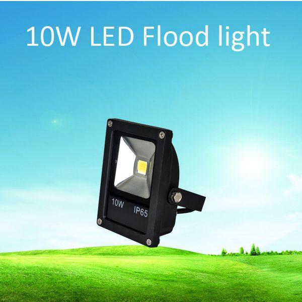 Find More Floodlights Information About Hot Sale Waterproof Ip65 Led Flood Light 10w 20w 30w 50w 70w 100w Warm White Led Flood Lights Led Flood Flood Lights
