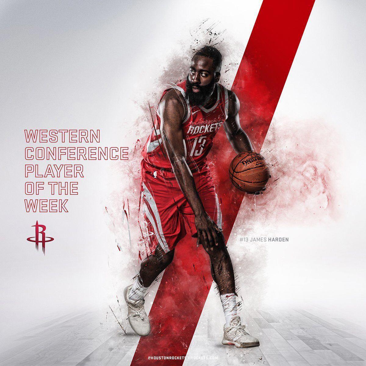 4 Twitter Photoshopdesign Sports Graphic Design Creative Poster Design Photoshop Design