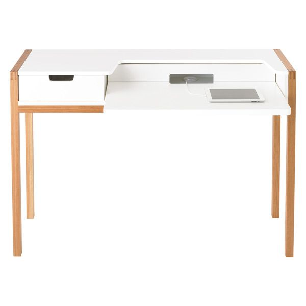 Farringdon Laptop Desk