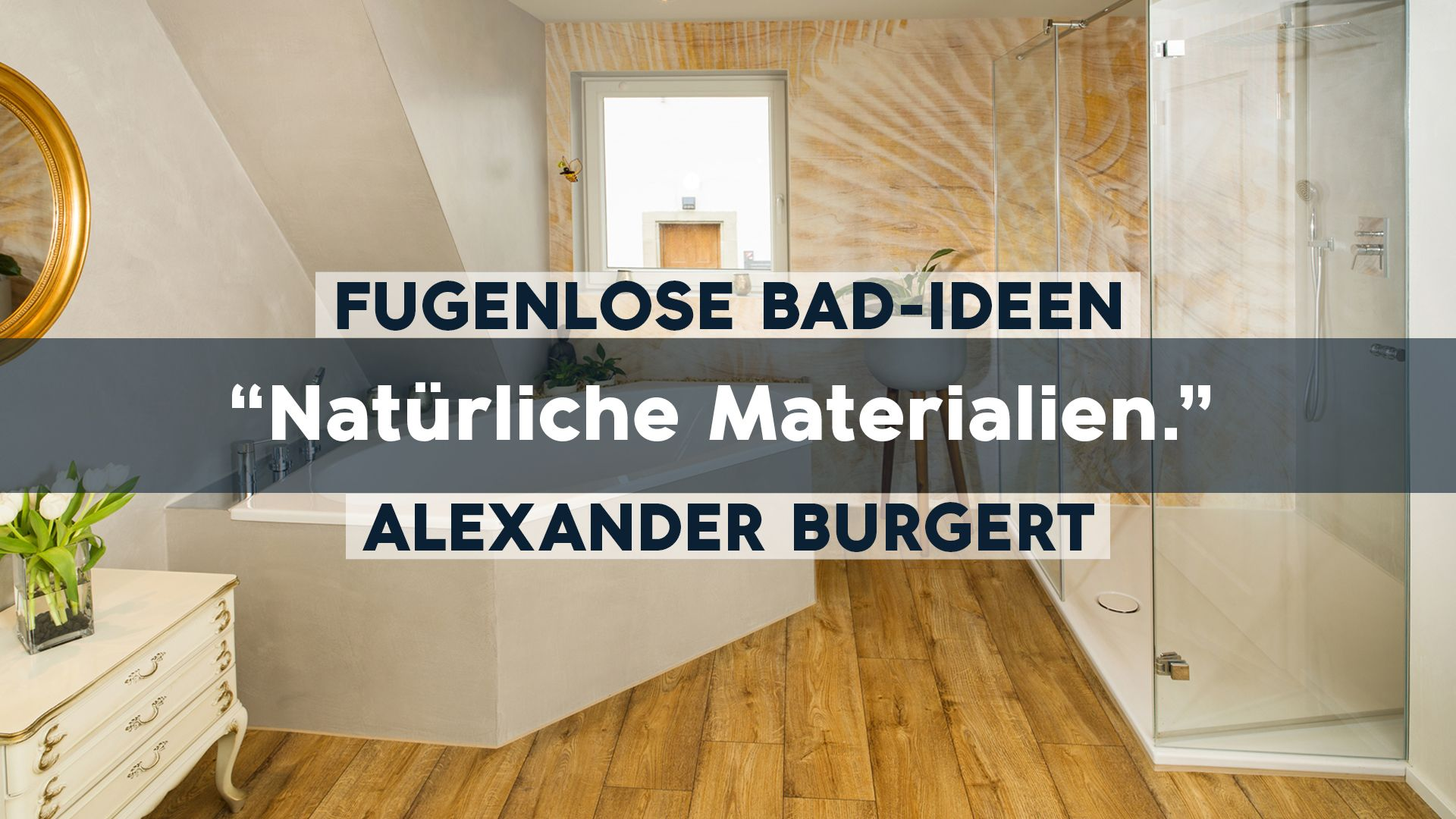 Pforzheim Fugenloses Bad Badgestaltung Badsanierung Badrenovierung Ideen Fur Bader In 2020 Badgestaltung Bad Farben Badumbau
