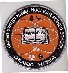 25 best ideas about Naval Nuclear Power School Orlando on ...