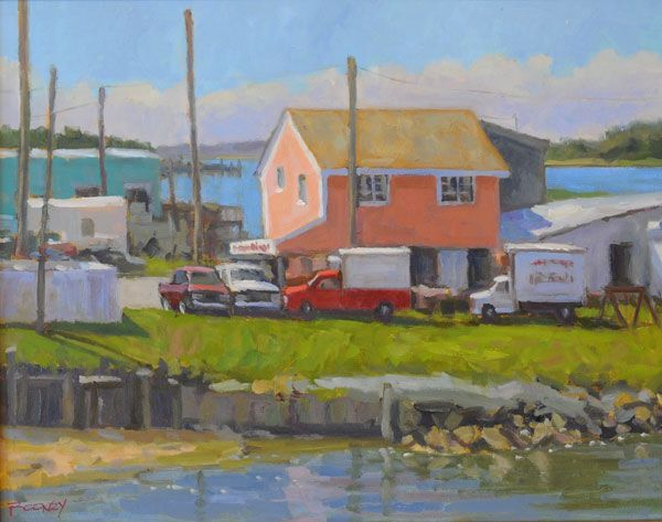 MRooney-Phillips-Seafood-from-Bridge-16x20.jpg (600×473)