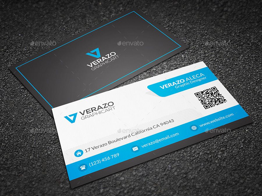 Business Card Bundle 25 Card Business Bundle Cleaning Business Cards Minimal Business Card High Quality Business Cards