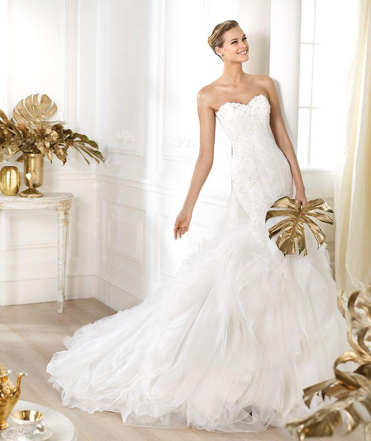 Canada Wedding Dresses 2014