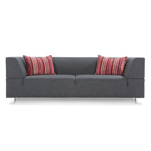 Icon Fabric Corner Sofa Dfs Think Sofas Think Dfs Couch Upholstery Sofa Couch Fabric