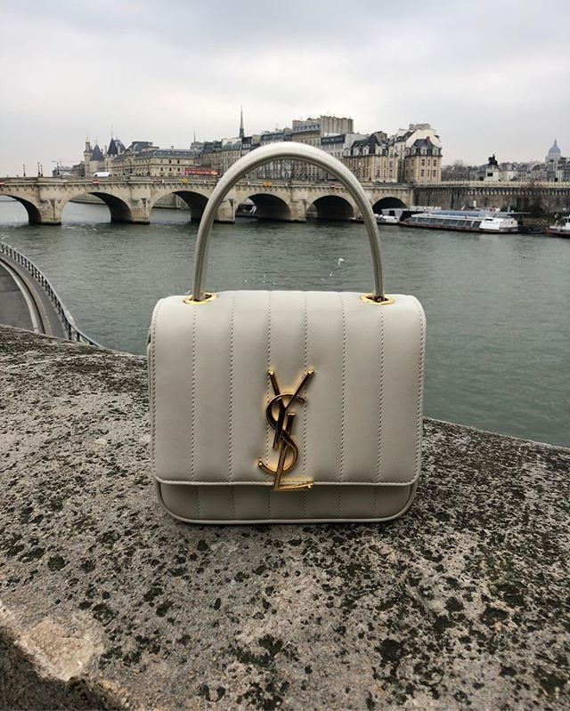 b797c7e3c4b6d2 Pin by Emma Erskine on beautiful bags in 2019 | Bags, Fashion, Small bags