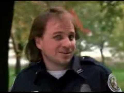 Zed Laura Police Academy Police Academy Police Academy Movie Comedy Tv