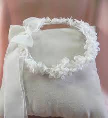 Telas para confeccionar vestidos de comunion