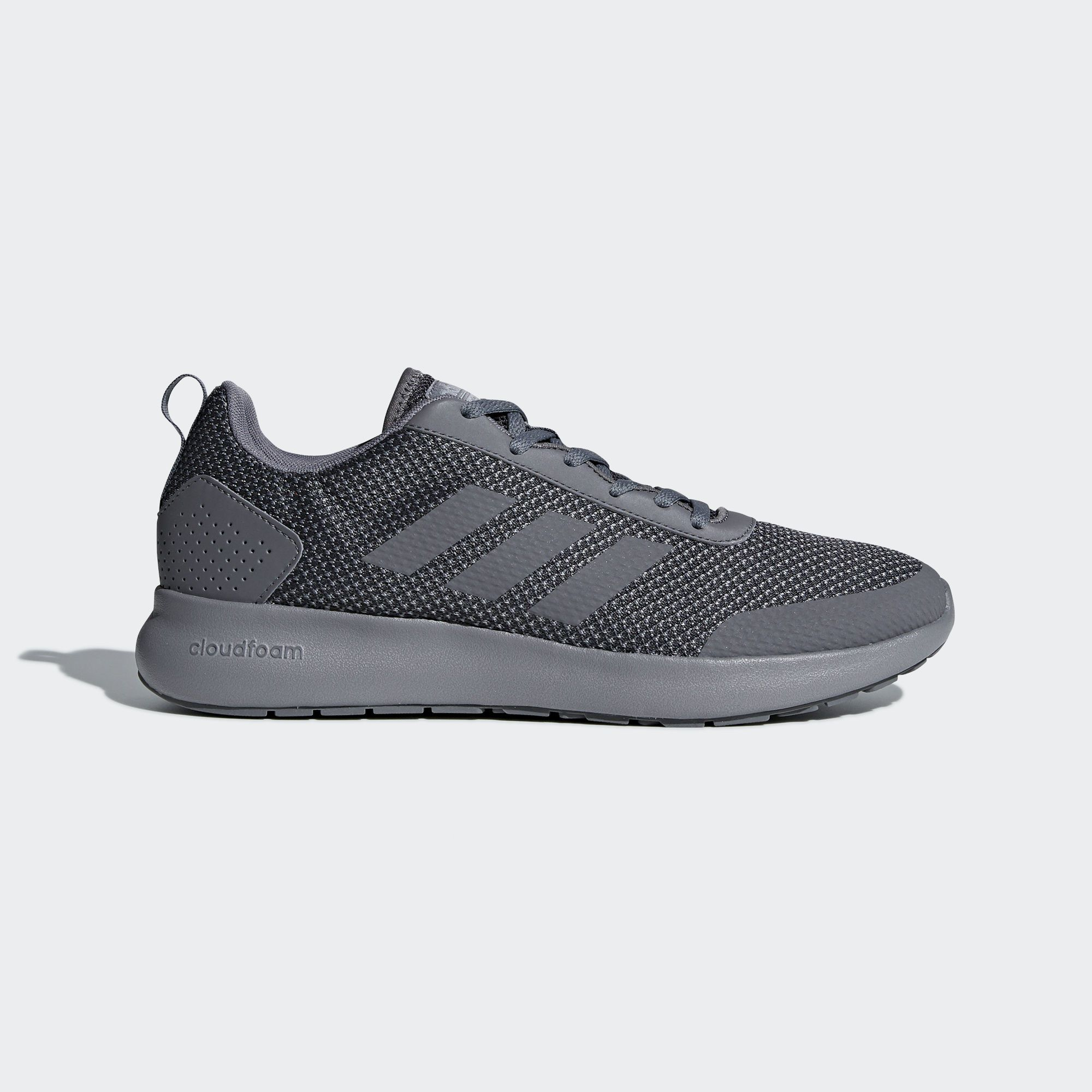 Element Race Schuhes Turnschuhe | Turnschuhe Schuhes | Pinterest | Adidas, Sneakers and Schuhes 0fa3fb