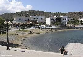 Kreta vakantie tips: Milatos klein dorp op Kreta