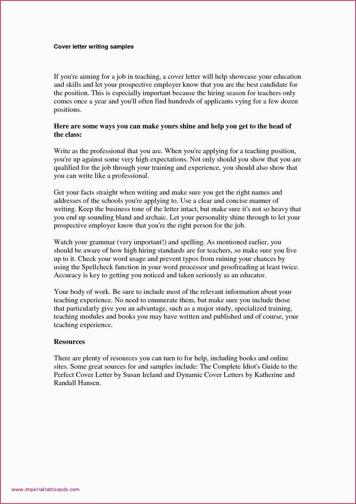 27 cover letter starters cover letter starters informal letter format starting best cover letter opening unique