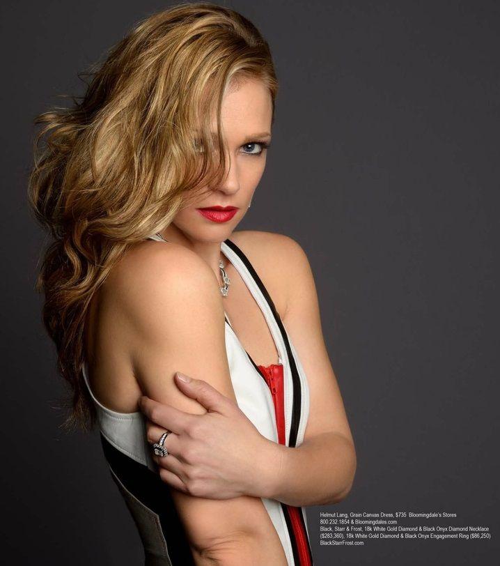 AJ Cook #Actress #Celebrities | AJ Cook | Aj cook ...