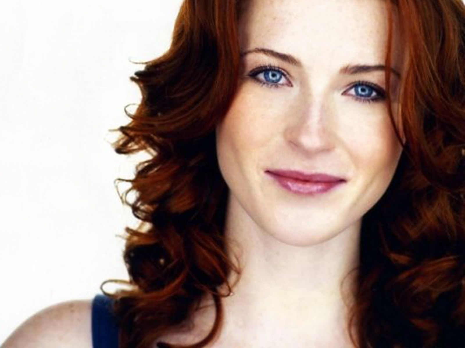 Bridget Regan Mr Skin bridget regan in 2019 | bridget regan, red hair fade, red hair